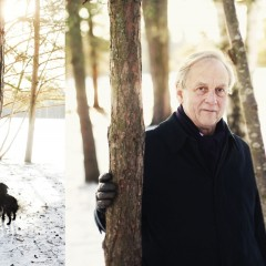 Att ge. - samtal med svenska filantroper.